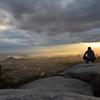 【高尾山登山】広島の高尾山の方が個人的に素敵スポットだった件