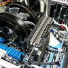 ZALMAN CNPS9900 MAX