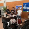 GFNY Bali 2019 の旅 観光ライド編