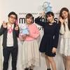 【11月17日】『ナナイロ~THURSDAY~』プレイバック!ちょっとだけ!060