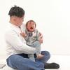 1歳0ヶ月での夜間断乳&卒乳レポ!朝まで寝れるって素晴らしい。