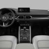 ベルギーマツダがCX-5 2021年モデルを公開、新世代マツダコネクトと10.25インチモニター採用。