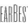 GearBest(ギアベスト)での注文方法・クーポンの使い方を解説。手軽に中華ガジェットが輸入できます!