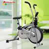 Xe đạp tập thể dục Air Bike cho người già giá rẻ nhất