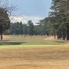 スクランブルゴルフ in 京葉。シングルプレーヤーとのギャップ分析ができました!