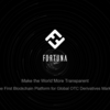 【銘柄紹介】Fortuna (FOTA)