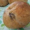 全粒粉のパンは健康に良いの?