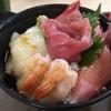 【念願】まぐろレストランへ行ってきた!海鮮丼を食す。