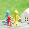 持ち家vs賃貸に決着