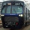 乗り物81 在来線のはなしvol1 相模鉄道が鍵を握る?