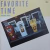 向井滋春: Favorite Time (1976) 1970年代ジャズの愉しみ