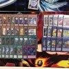 【遊戯王 優勝情報】焔聖騎士デッキが2020年4月新制限で優勝!