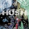 バットマン・ストーリーの魅力を余すところなく伝える手堅い傑作『バットマン:ハッシュ』