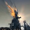 【50IDツアー】怪鳥巨塔 シリウス大灯台