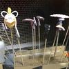 【模型】久々にプラモデル作ってみた 貂蝉キュベレイ 塗装