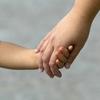 乳幼児のしつけのテンプレート☆:しつけに必要なのは、厳しさではなくて枠組み♪