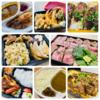 【岡山駅周辺】テイクアウトしておいしかったお弁当をご紹介いたします!