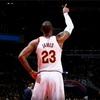 NBAにまつわる小さな話