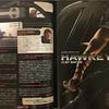ジェレミー・レナ―インタビュー紹介from『アベンジャーズ』~road to Avengers4~
