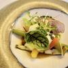 Amsterdamでオススメのダッチフレンチレストラン「de Silveren Spiegel」