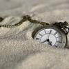 時間を泥棒する身近な「モノ」の特徴とその対処方法