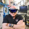 HoloLens/Unityに関する2016年9月の新機能の意訳