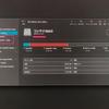 【M1】Mac miniをクリーンインストールしたらたいへんなことになった話