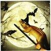 おめでとう❗️❗️日本史の教科書でもおなじみの望月の歌(道長)から1000年❗️❗️