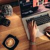 【ブログ7ヶ月目】ブログの記事ネタの探し方
