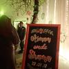 日本とモルディブの結婚式の違いとは?