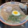 【食欲の秋】博多で観光できなかったから食べまくった