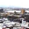 【移住に向けた準備】視察旅行 冬の札幌(1日目)