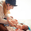 産後2ヶ月のパパの行動を、ママは忘れない・・・。(パパ必見)