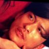 ごめん、愛してる 第3話 長瀬智也✕吉岡里帆のキス強烈に切なくて美しい!!大竹しのぶクソババア演技にゾクゾクする!