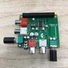 Raspberry Pi 3でI2S接続のオーディオインタフェースを試す(2:Audio Injector編)