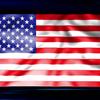 【USA360】楽天・米国レバレッジバランス・ファンドが下落に耐えている件【超耐久】