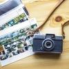 写真データを証明書サイズ3×4センチにトリミングする方法