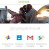 Google、iOS(iPhone/iPad)からAndroidへの移行方法を公式サイトで公開~実はAndroidからiOSへの移行にも使える