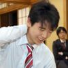藤井聡太(天才プロ棋士)の年収や経歴は?中学はどこ?苦手な科目が意外?