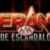 2018年Verano de Escandalo全カードが発表