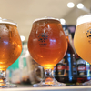 遠野醸造のESBがオンタップ! 7月15日『教養としてのビール』出版イベントで乾杯!