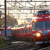 "<span itemprop=""headline"">名古屋行き最終列車~</span>"