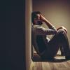 【マインド論 vol.7】絶望、人生の辛さはこう乗り越えよ