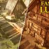 【Unity】LUT が使用できる「Fast LUT」紹介($10)