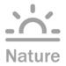Nature Remo 発売延期