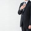 医師の転職とクリニックの開業の両方をサポートできるメリットとは?