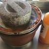 オブグリッド入門⑦ コロナ騒動が突きつけるもの。そして柿酢が完成。