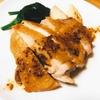 チキンソテーを簡単にパリパリに!ハニーマスタードソースのレシピ
