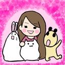 ♥もめんのブログ♥