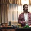 「THIS IS US」シーズン2 第13、14話を見た感想 ジャックの死因が悔しすぎる!!(ネタバレ)